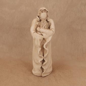 Ammiel Figur
